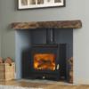 Burley Brampton 9108 8kw Wood-Burning Stove