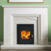 Burley Coppice 9050 Wood-burning Stove