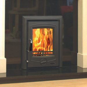 Henley Achill 6.6kW Stove